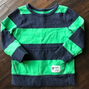 Gap Rugby Sweater